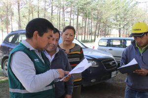 Senasa - Inspección a mataderos contribuye con la seguridad alimentaria
