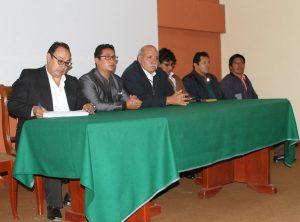 Apurímac - Senasa prepara a productores ante descenso de temperatura