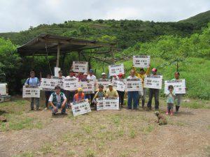 Senasa y productores desarrollan acciones para optimizar producción de cacao Chuncho 1