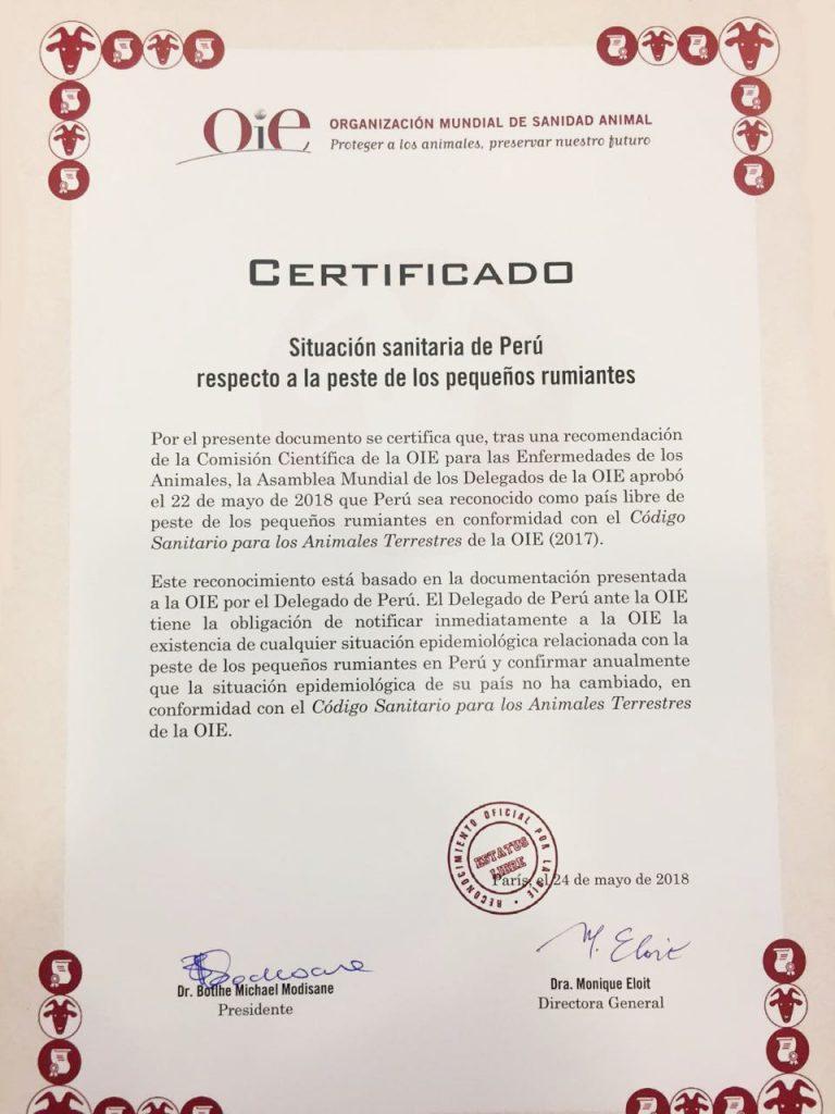 Certificado_OIE