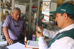senasa-junin-medicamentos-veterinarios