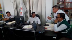 Senasa - Ordenanza Regional permitirá resguardar más de 2 200 hectáreas de cítricos en Tumbes