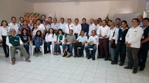 Gobierno Regional y Municipalidades de Piura, aliados estratégicos para evitar el ingreso de plagas