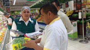 Países de América Latina y Europa se reunirán en Cusco para impulsar agricultura orgánica _supermercados