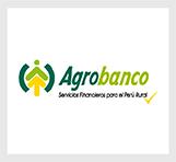 Agrobanco