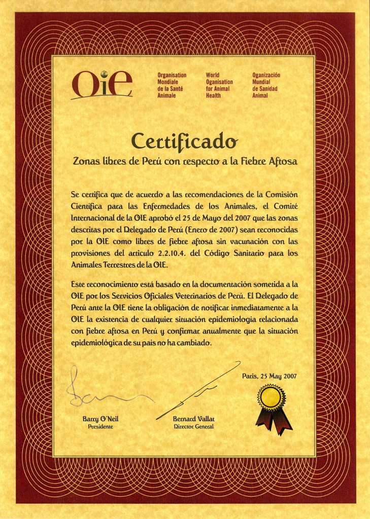 certifica_oie