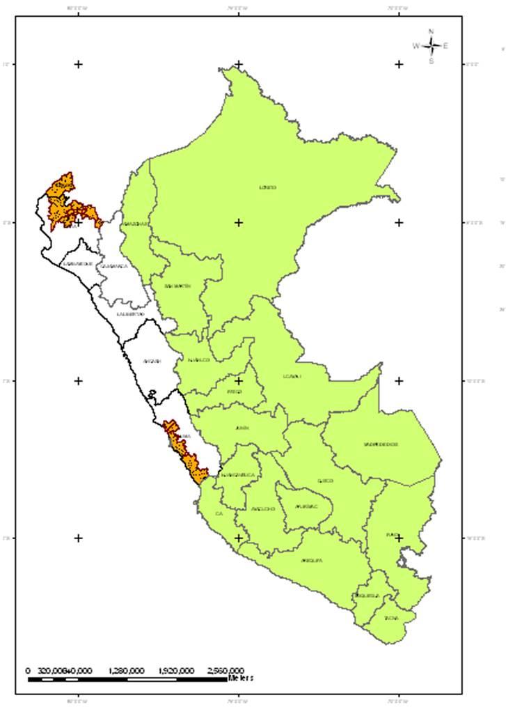 mapa_libreFA_amayo2007