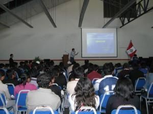 ImagenPNC20104