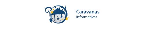 cab_caravanas(1)