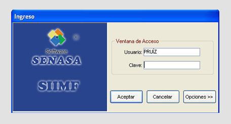 ingreso_siimf