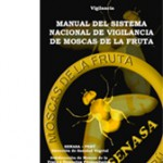 manual_vigilancia_small