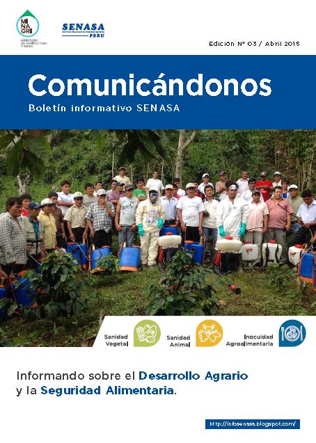 Revista003-2015