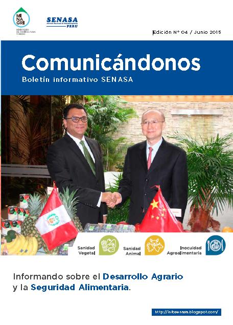 Revista004-2015