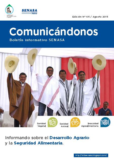 Revista005-2015