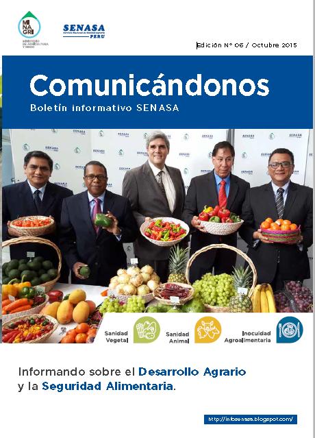 Revista006-2015