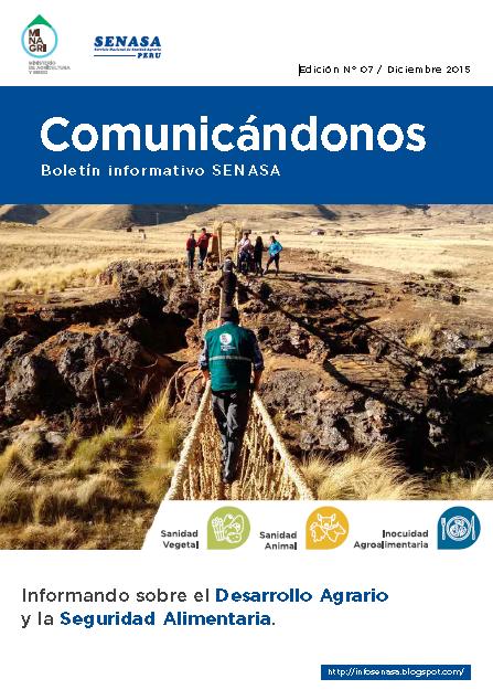 Revista007-2015