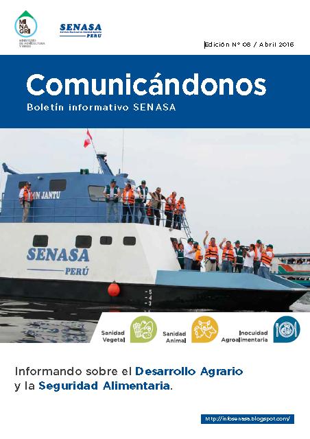 Revista008-2016
