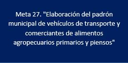 Meta27